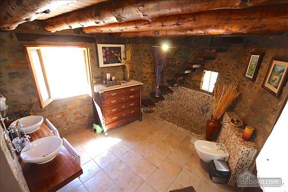Casa Servent, Four Bedroom (21098), 019
