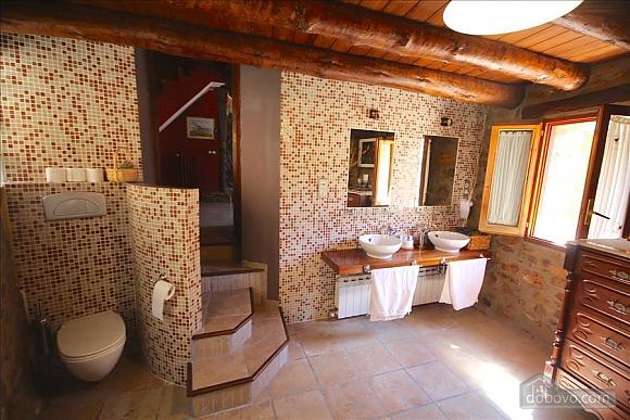 Casa Servent, Four Bedroom (21098), 020