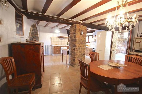 Casa Servent, Four Bedroom (21098), 024