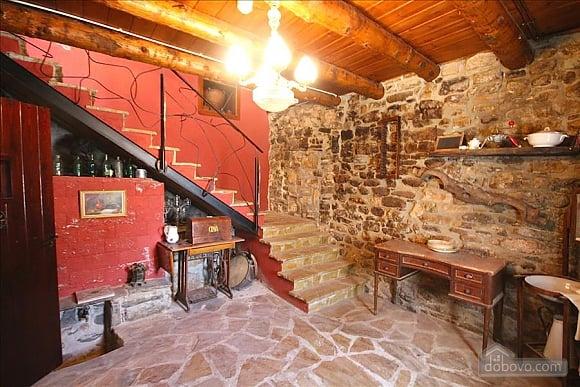 Casa Servent, Four Bedroom (21098), 026