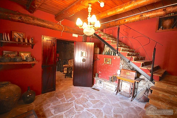 Casa Servent, Four Bedroom (21098), 027