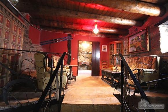 Casa Servent, Four Bedroom (21098), 028