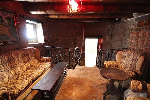 Casa Servent, Four Bedroom (21098), 029