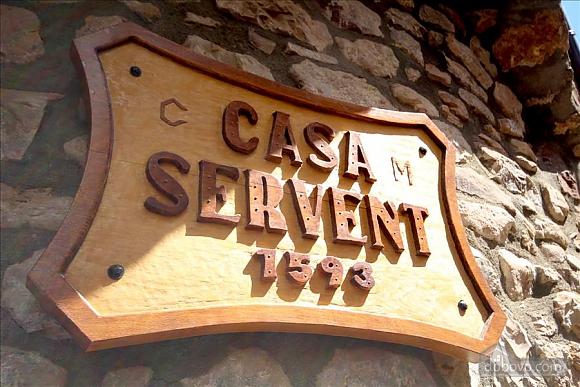 Casa Servent, Four Bedroom (21098), 038
