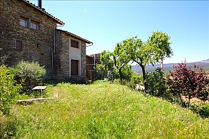 El Forn - Holiday Home, Quattro Camere, 003