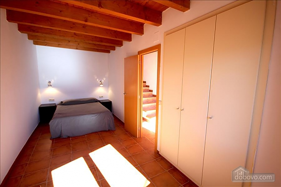 El Forn - Holiday Home, Quattro Camere (84923), 004
