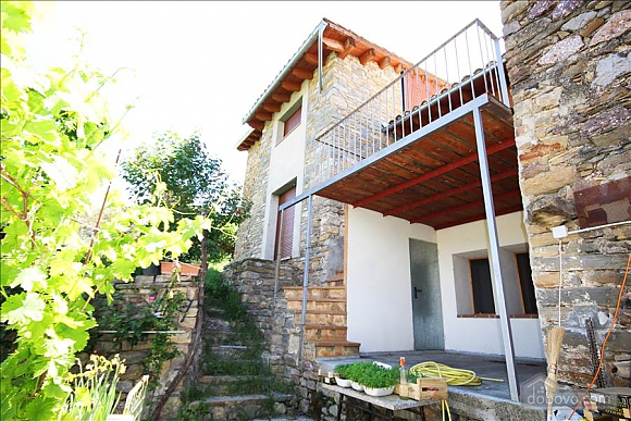 El Forn - Holiday Home, Four Bedroom (84923), 010