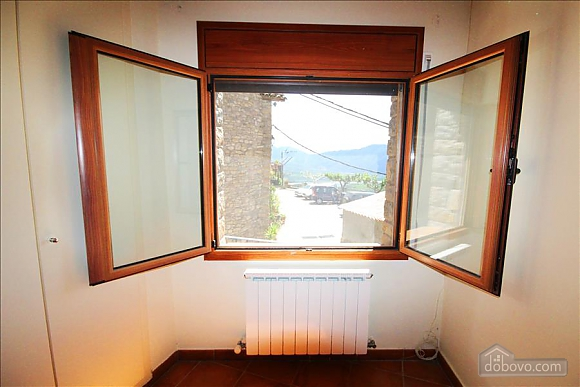 El Forn - Holiday Home, Quattro Camere (84923), 013