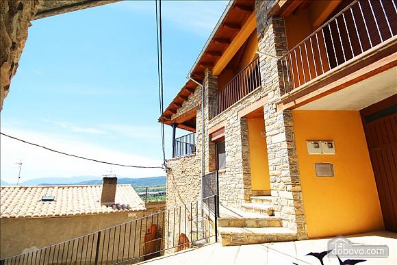El Forn - Holiday Home, Four Bedroom (84923), 014