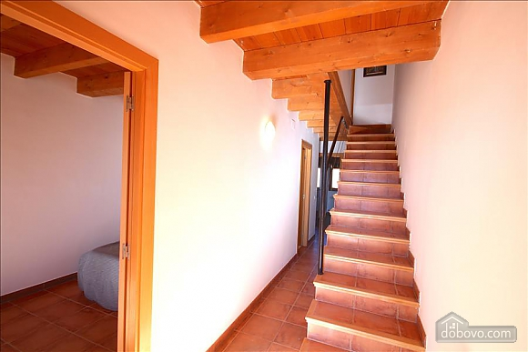 El Forn - Holiday Home, Four Bedroom (84923), 017