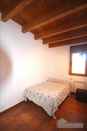 El Forn - Holiday Home, Quattro Camere (84923), 022