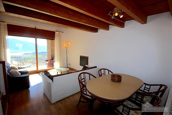 El Forn - Holiday Home, Four Bedroom (84923), 023