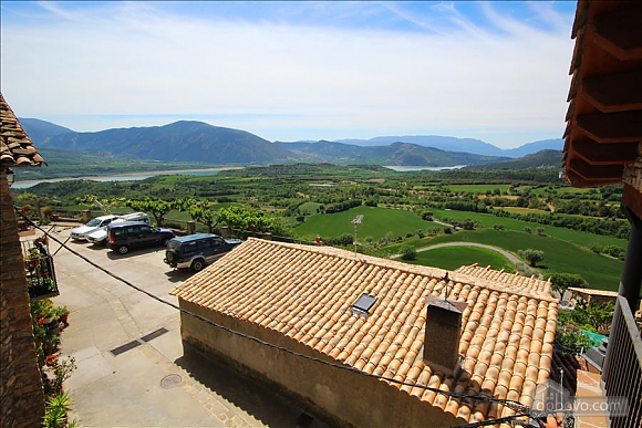 El Forn - Holiday Home, Four Bedroom (84923), 025