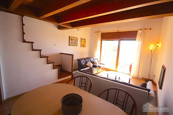 El Forn - Holiday Home, Four Bedroom (84923), 036