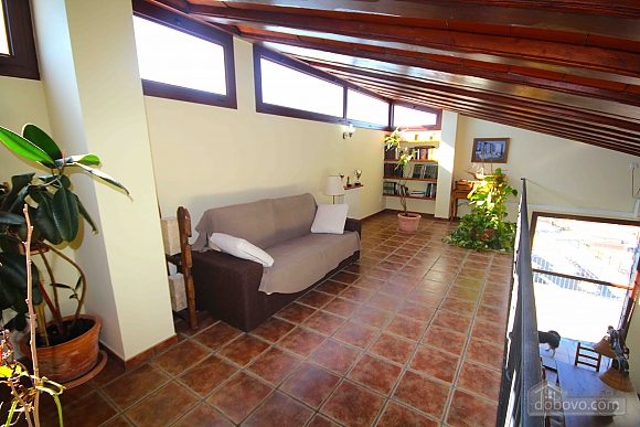 Cubells Home Base, Vierzimmerwohnung (48907), 007