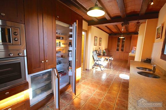Cubells Home Base, Tre Camere (48907), 008