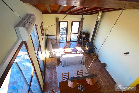 Cubells Home Base, Tre Camere (48907), 012