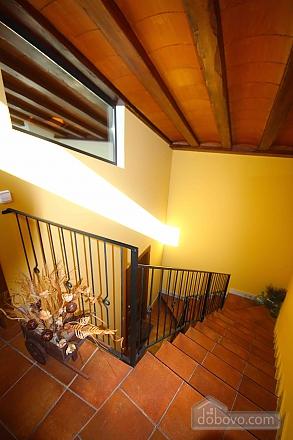Cubells Home Base, Vierzimmerwohnung (48907), 014
