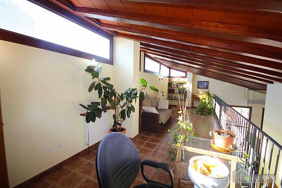 Cubells Home Base, Vierzimmerwohnung (48907), 015