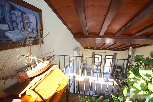 Cubells Home Base, Tre Camere (48907), 019