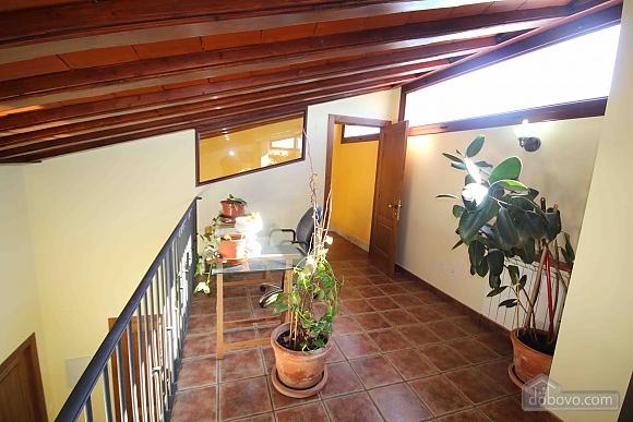 Cubells Home Base, Vierzimmerwohnung (48907), 020
