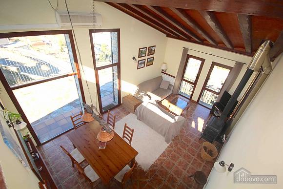Cubells Home Base, Tre Camere (48907), 021
