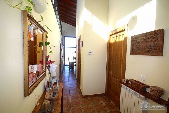 Cubells Home Base, Tre Camere (48907), 022