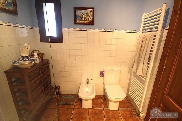 Cubells Home Base, Vierzimmerwohnung (48907), 026