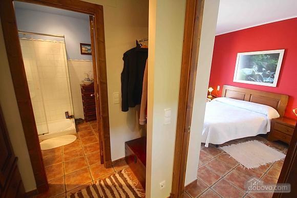 Cubells Home Base, Vierzimmerwohnung (48907), 028