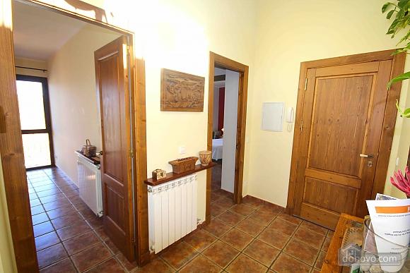 Cubells Home Base, Vierzimmerwohnung (48907), 030