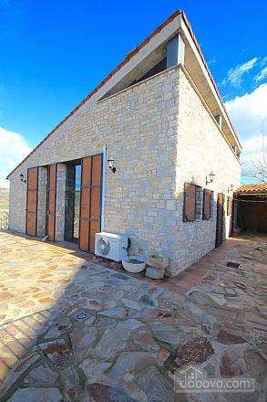 Cubells Home Base, Vierzimmerwohnung (48907), 035