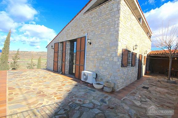 Cubells Home Base, Tre Camere (48907), 036