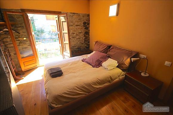 Casa Mora d Aiguabella, Five Bedroom (90709), 010