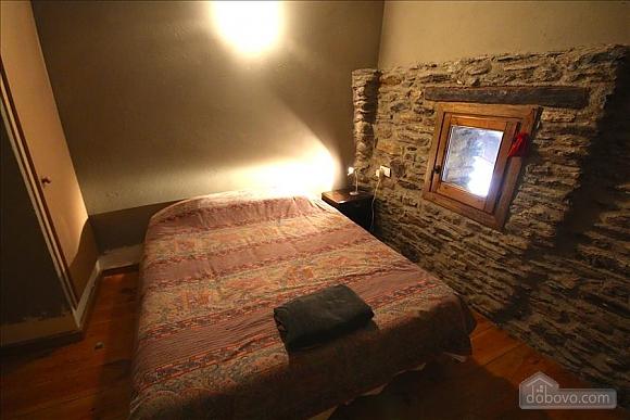 Casa Mora d Aiguabella, Five Bedroom (90709), 011