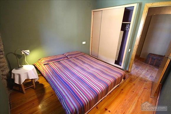 Casa Mora d Aiguabella, Five Bedroom (90709), 014