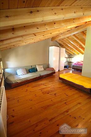 Casa Mora d Aiguabella, Five Bedroom (90709), 018