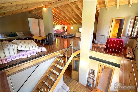 Casa Mora d Aiguabella, Five Bedroom (90709), 019