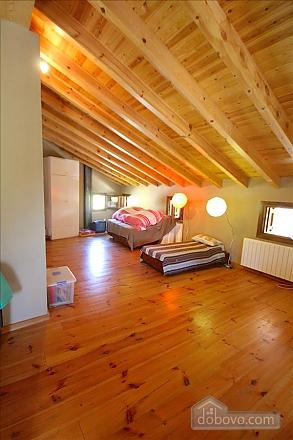 Casa Mora d Aiguabella, Five Bedroom (90709), 022