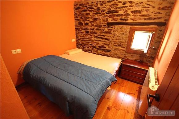 Casa Mora d Aiguabella, Five Bedroom (90709), 024
