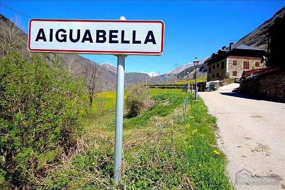 Casa Mora d Aiguabella, Five Bedroom (90709), 026