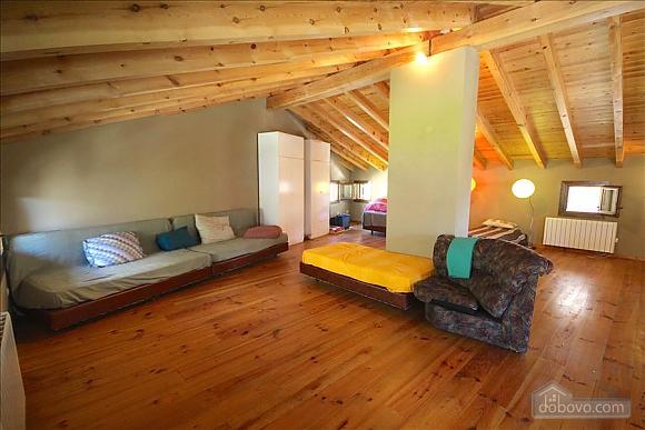 Casa Mora d Aiguabella, Five Bedroom (90709), 030