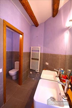 Casa Mora d Aiguabella, Five Bedroom (90709), 031