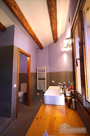 Casa Mora d Aiguabella, Five Bedroom (90709), 033