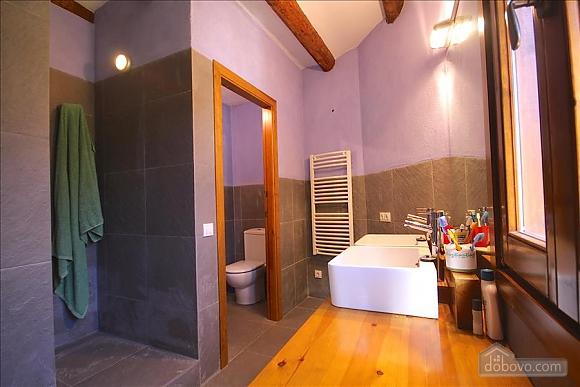 Casa Mora d Aiguabella, Five Bedroom (90709), 035