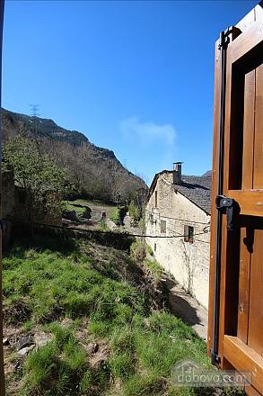 Casa Mora d Aiguabella, Five Bedroom (90709), 036