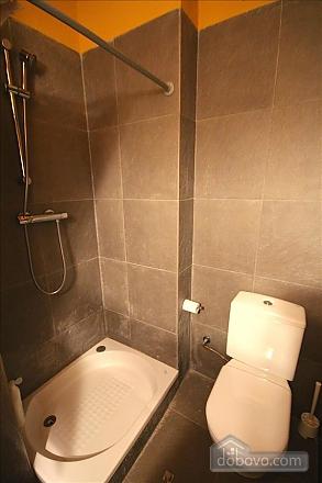 Casa Mora d Aiguabella, Five Bedroom (90709), 040