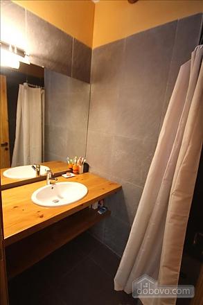 Casa Mora d Aiguabella, Five Bedroom (90709), 041