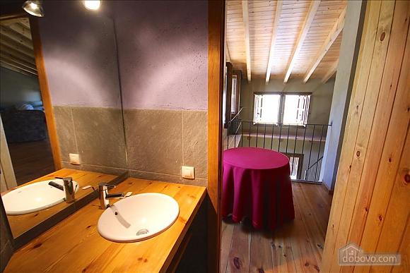 Casa Mora d Aiguabella, Five Bedroom (90709), 048