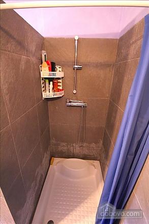 Casa Mora d Aiguabella, Five Bedroom (90709), 065