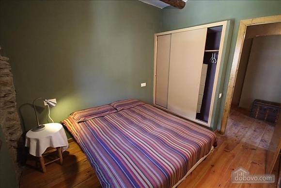 Casa Mora d Aiguabella, Five Bedroom (90709), 068